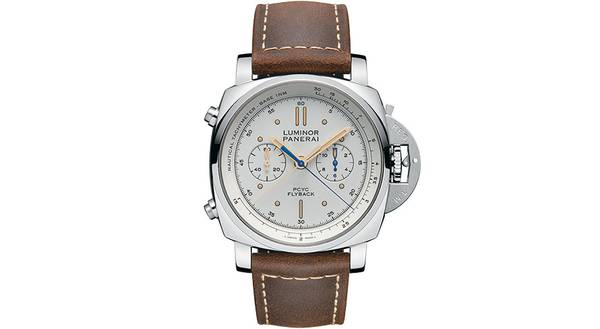 Luminor 1950 Pcyc 3 Days Chrono Flyback Automatic Acciaio — 44 Мм (PAM00654) 068_rusrep_15-1.jpg из архива пресс-службы