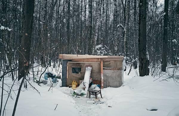 В домике нет света, нет воды, но полно вшей 036_rusrep_02-1.jpg Артур Бондарь специально для
