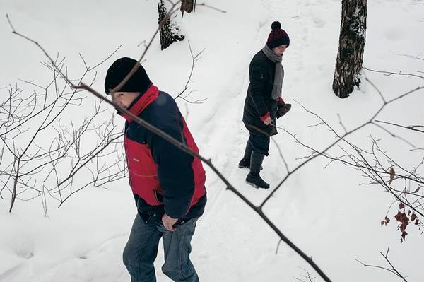 Зимой основная причина смерти бездомных — гангрена и обморожения 040_rusrep_02-1.jpg Артур Бондарь специально для