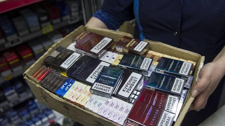 Белорусские сигареты в москве где купить розницу магазины заказать сигареты в ярославле