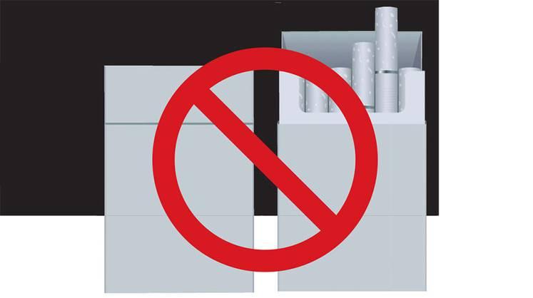 Изменения спроса табачные изделия сигареты оптом от 1 блока доставка