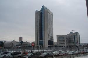 «Газпром» получил убыток по итогам года впервые с 1988 года