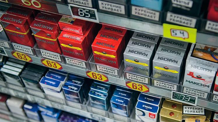 Сигареты в розницу купить иркутск купить сигареты оптом компакт