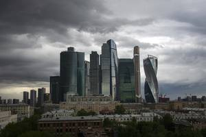 Россиянам обещают странное лето 2021. Долгосрочный прогноз погоды