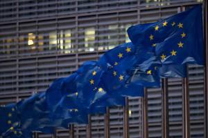 Брюссель намерен защищать европейскую социальную модель, несмотря на пандемию