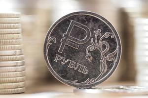 Курс доллара: новости из США могут всколыхнуть рубль