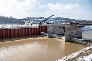В Севастополе нашли решение «водной проблемы»